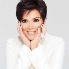 Kris Jenner Net Worth