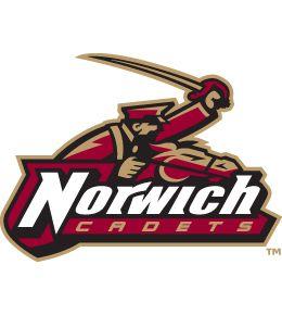 Norwich University--Northfield, Vermont with an amazing online MBA program.