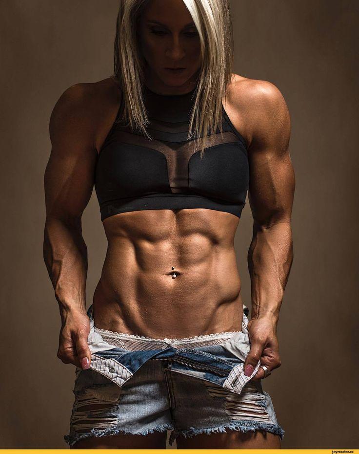 Muscle escorts female escort porn pics