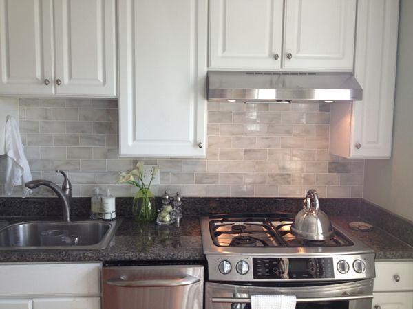 113 best images about kitchen on pinterest islands 25 best kitchen backsplash stone you should not miss this
