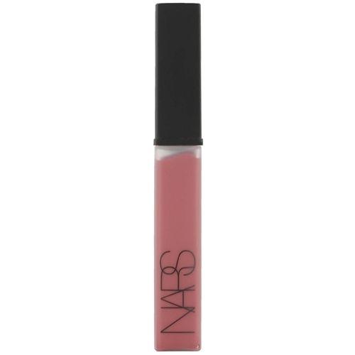 NARS Lip Gloss - Dolce Vita
