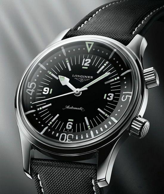 869424d1352240436-longines-legend-diver-omega-railmaster-30th-birthday-longines-legend-diver-1-.jpg 550 ×650 pixel
