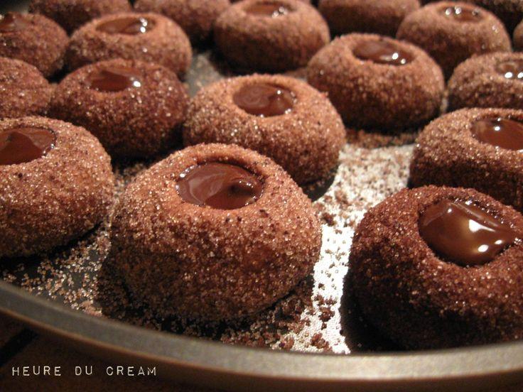 les 3272 meilleures images du tableau bredele et petits biscuits