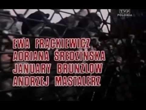 Film Ostatni Prom 1989