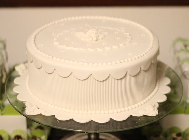 mesa de doces, batizados, doces, dessert table, sweets, baptisme, angels, anjos, bolo, cake.