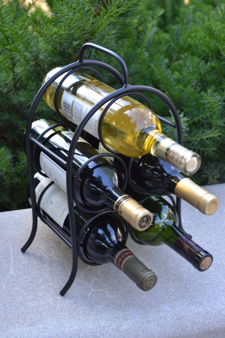 Wine Bottle Storage Angle 137 Best Rack De Vinos Images On Pinterest Wrought Iron Wines