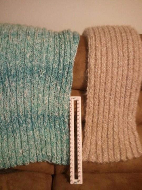 Cool Knit Hat Patterns : 142 best images about Knitting loom on Pinterest Knitting looms, Loom patte...