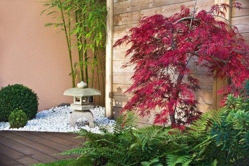 Clevere Gartenideen Wie Sie Ihren Aussenbereich Nach Den Feng Shui Regeln Gestalten Fresh Ideen Fur Das Interieur Dekoration Und Landschaft In 2020 Zen Garten Landschaftsgestaltung Rund Um Baume Kleine Garten