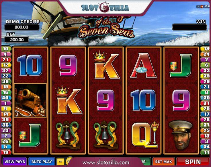 Wasabi-San Slot Machine Online ᐈ Microgaming™ Casino Slots