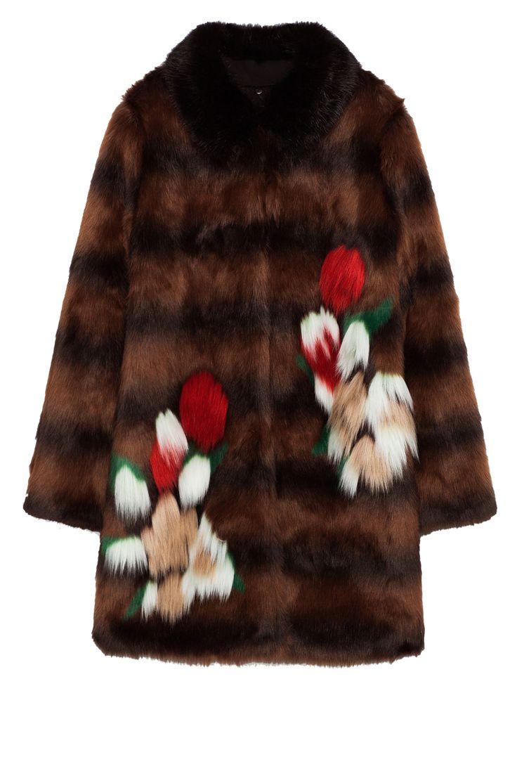 Artful Fur