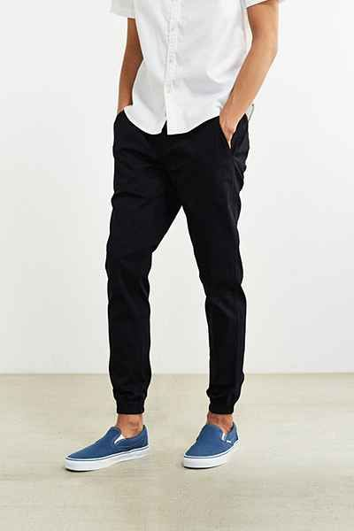 Publish Sprinter Jogger Pant - Urban Outfitters