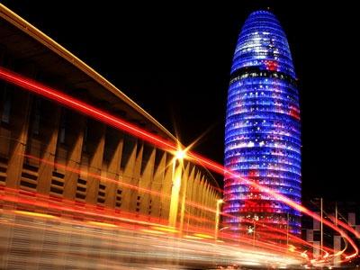 Barcelona Night - Discotecas GRATIS Lista Isaac