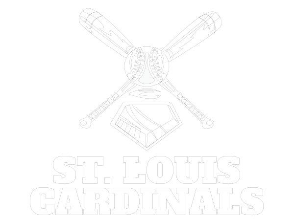 Mejores 30 imágenes de MLB Coloring Sheets en Pinterest | Hojas para ...
