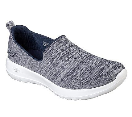Buy SKECHERS YOU - Rise YOU by skechers Shoes only $65.00