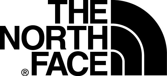 Fashionable Standards The North Face E Loghi