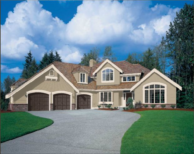 Sherwin Williams Fenland Siding Fragile Beauty Trim And