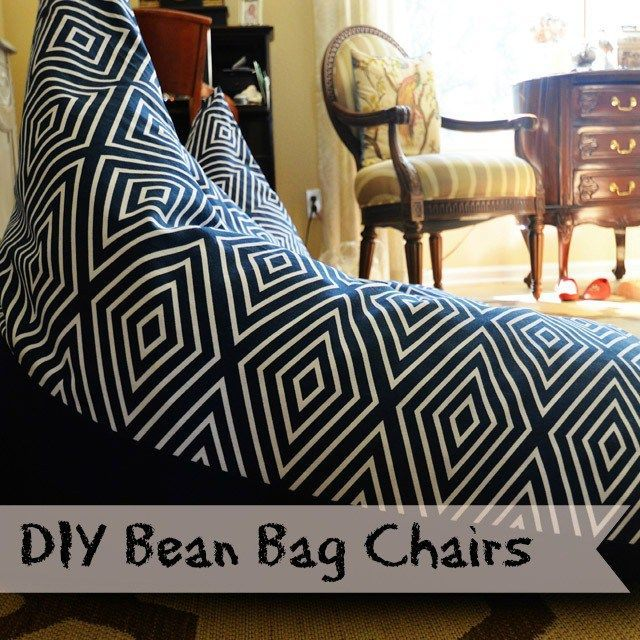1000 images about Fave DIY Projects by DIY Bloggers on  : f0671f7f681a8ae5d1f58ba97f0bf436 from www.pinterest.com size 640 x 640 jpeg 103kB