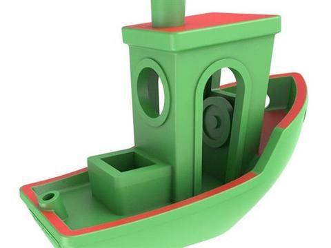 Teóricamente, la tecnología 3D puede crear de todo, incluso la impresora 3D mas simple y pequeña con sistema FDM es capaz de crear diversas, complejas e increíb