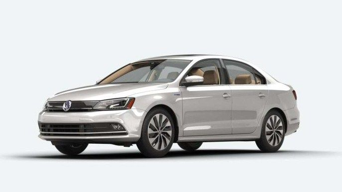 2019 Volkswagen Jetta GLI For Sale, Price, Engine And Dimensions