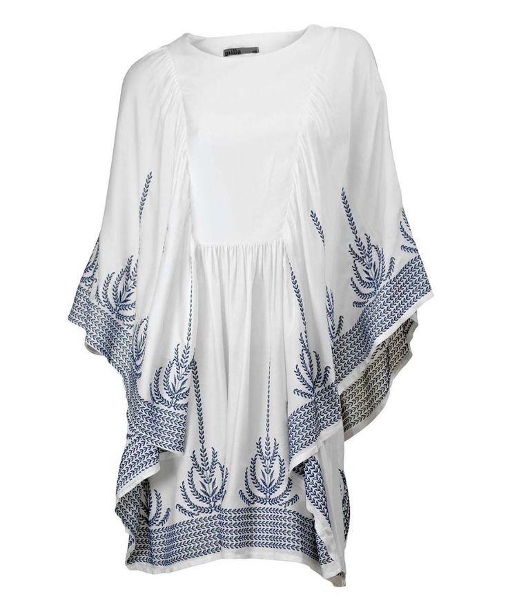 http://www.revolves.gr/shop/mila-φόρεμα-λευκό-5022/