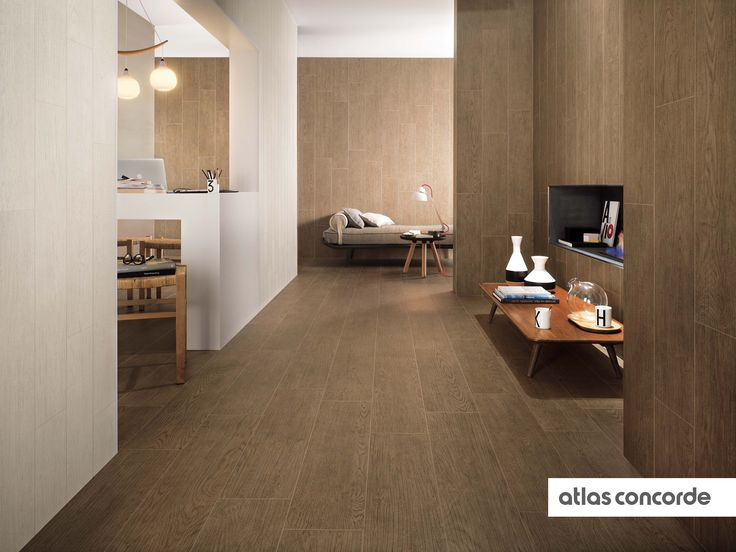 #BORD cinnamon, salt | #ARTY malt | #AtlasConcorde | #Tiles | #Ceramic | #PorcelainTiles