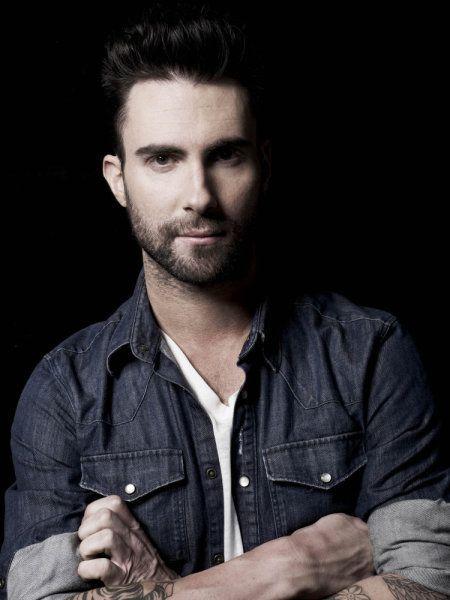 @Sarah Lewis: Eye Candy, This Man, Celebrity, Adam Levine, Boys, Maroon5, Celebs, Maroon 5, Beautiful People
