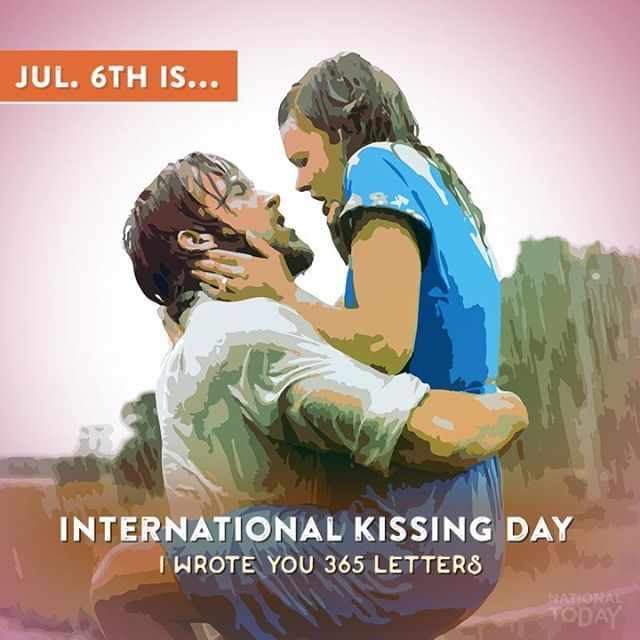 What S Your Favorite Type Of Kiss Internationalkissingday Kissingday Kisses Whatdayistoday Types Of Kisses International Kissing Day What Day Is Today