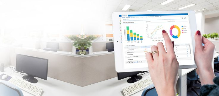 regulatory compliance solutions