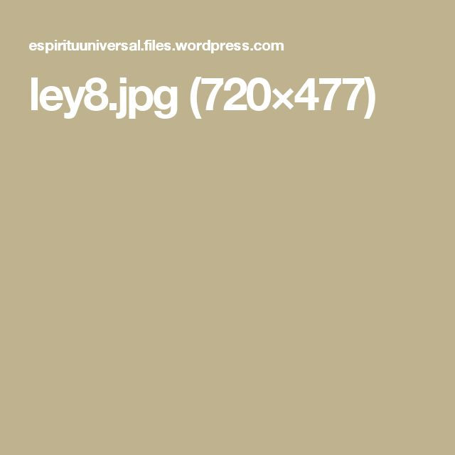 ley8.jpg (720×477)