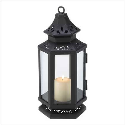 17 best images about lantern centerpieces on pinterest for Cheap table lanterns for weddings