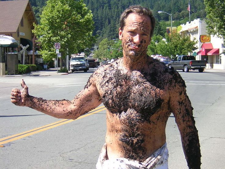 Mike Rowe as Mike Rowe: Eye Candy, Beautiful Men, Menjust Sexy, Dirty Man, Dirty Boys, Dirty Mike, Men Just Sexy, Dirty Job, Mike Rowestil