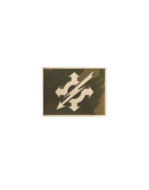 Na Use Militar você compra Distintivo Emborrachado Radio Telegrafista de ótima qualidade.Confira nossas ofertas!