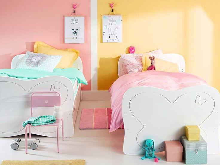 Vertbaudet-dormitorios-compartidos