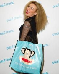 Fashion and accessories brand Paul Frank, part of Saban Brands, has appointed EdenCancan to handle its press and publicity as it launches new product ranges in the UK and across Europe. The agency will concentrate on promoting the brand, producing events, gifting and acting as the general press office