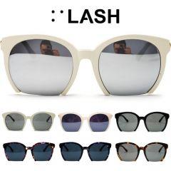 #토탈선글라스 #래쉬 #선글라스 #LASH #SUNGLASSES 전화문의 : 02. 539. 8432 카톡문의 : TOTALSUN