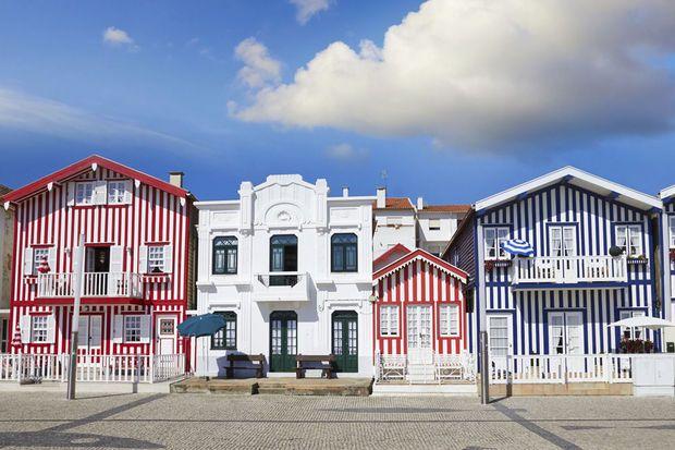 20 choses que vous ignoriez sans doute sur le Portugal