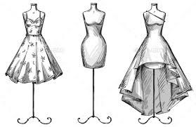 Image result for mannequin drawing