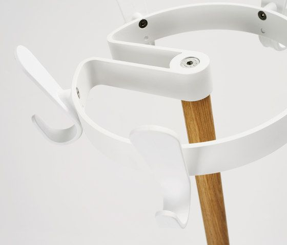 Round Coat Hooks 133 best coat rack / hook images on pinterest | coat racks