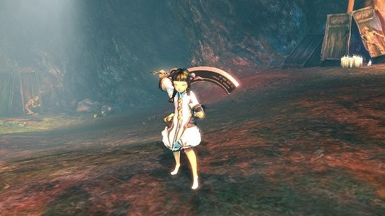 It has been almost a month since the EU/NA version of Blade and Soul was released. Many current players have noticed a reduction of the population on servers which is to be expected, of course, though there is some thought that this will continue until the game finds its core audience.