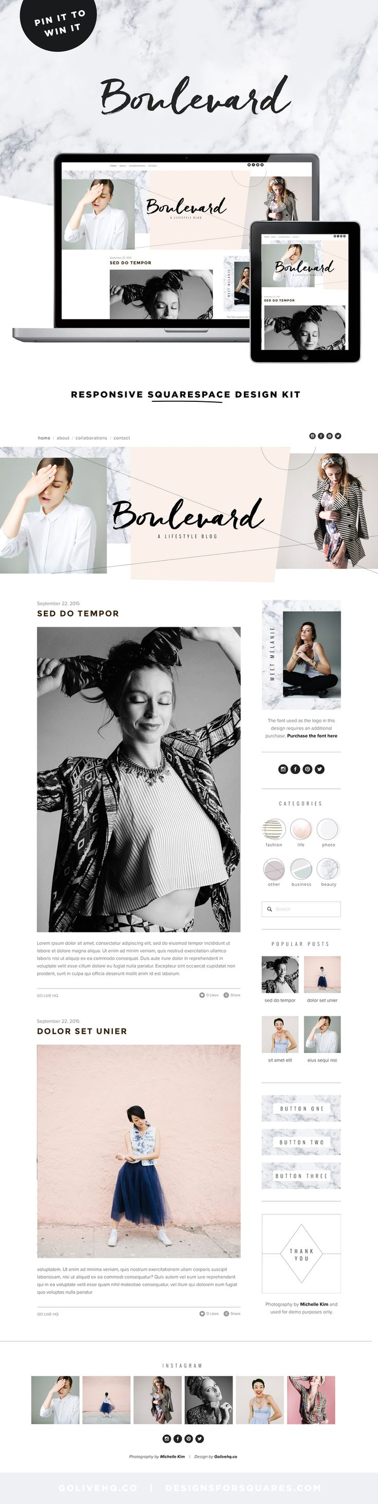 I would love this for my company @traditionalpattern  modern fashion blog - by GOLIVEHQ.CO