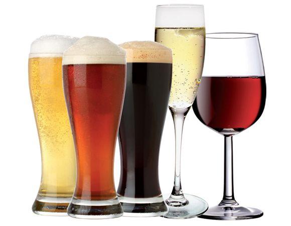 """Résultat de recherche d'images pour """"alcool"""""""