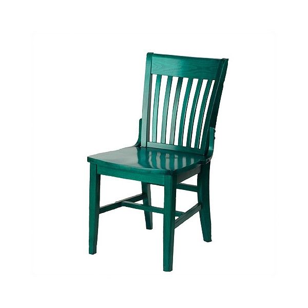 Shop Wayfair Supply For Restaurant Chairs To Match Every Style And Budget.  Enjoy Free Shipping