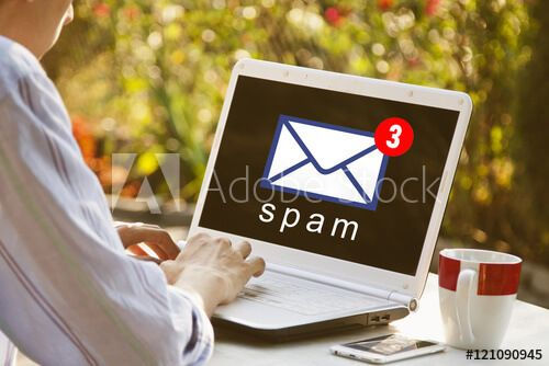 How To Stop Emails Going To Spam On Gmail Fix Email Marketing Companies Email Providers Spam