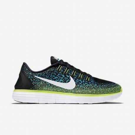 $121.58 nike free running shoes,Nike Mens Black/Blue Lagoon/Volt/White Free RN Distance Running Shoe http://nikesportscheap4sale.com/447-nike-free-running-shoes-Nike-Mens-Black-Blue-Lagoon-Volt-White-Free-RN-Distance-Running-Shoe.html