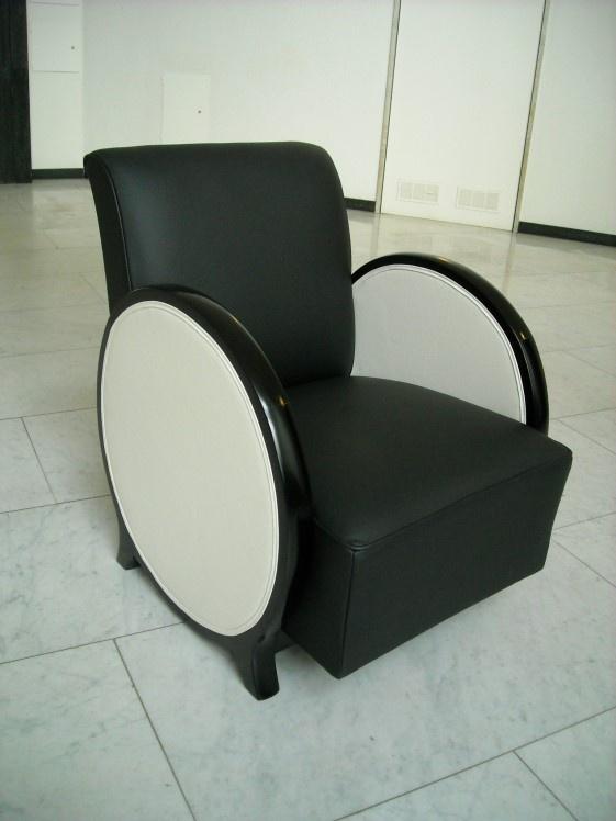 17 Best images about Art deco meubelen on PinterestArt deco