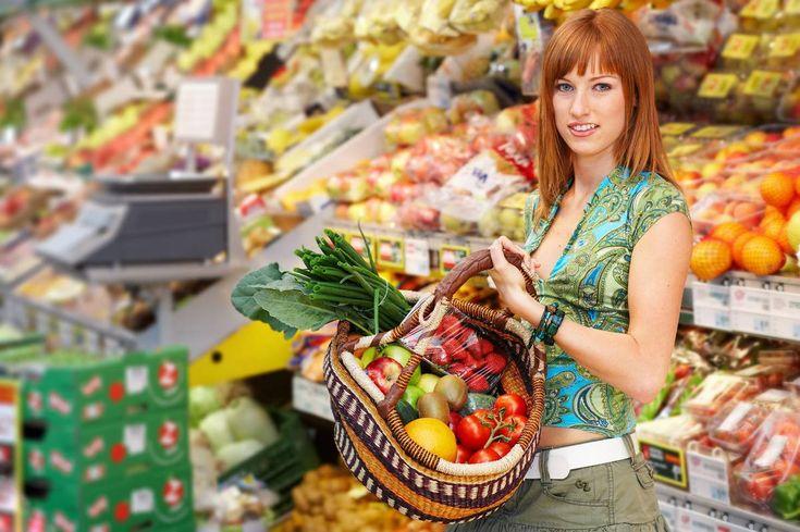 Cerchi una dieta per l'Estate ? Mangia sano, mangia prodotti DOP e IGP della regione Campania, unici per qualità e proprietà organolettiche.