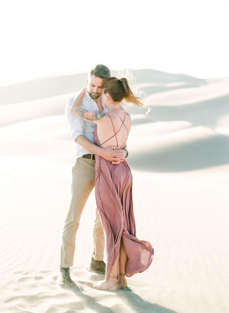 Engagement – Engagement photos
