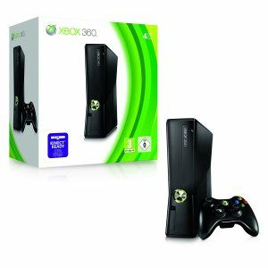 Sell My Microsoft Xbox 360 Slim 4GB Compare prices for your Microsoft Xbox 360 Slim 4GB from UK's top mobile buyers! We do all the hard work and guarantee to get the Best Value and Most Cash for your New, Used or Faulty/Damaged Microsoft Xbox 360 Slim 4GB.