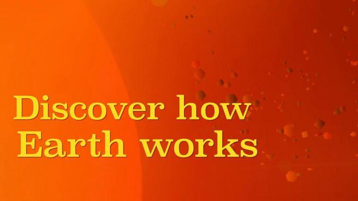 Earth, A Primer — Trailer
