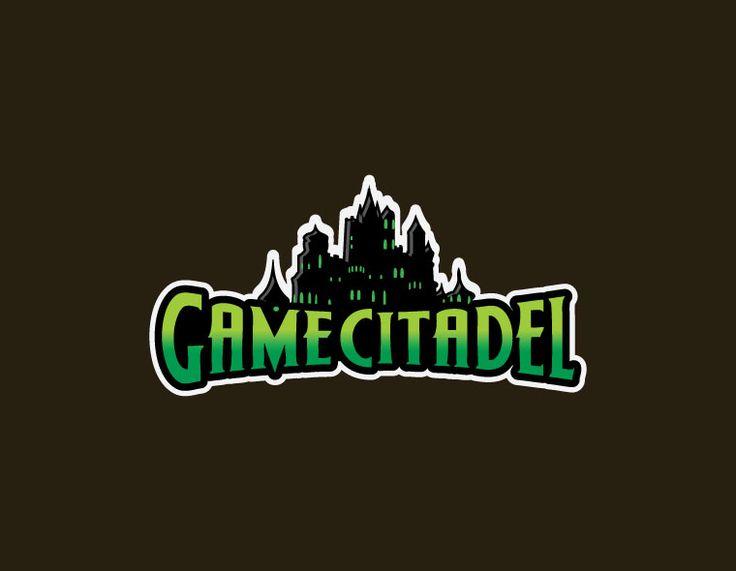 Exceptionnel 14 best logo inspiration images on Pinterest   Game design, Game  CK21
